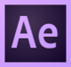 Adobe-After Effects-icon