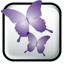Adobe InCopy (2005-2007)-0