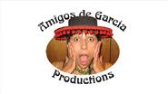 Amigos de Garcia - Earl S01E15