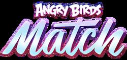 AngryBirdsMatch2017Logo