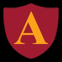 Annandale-foundation-1910-1920-badge