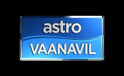 Astro-vannavil-logo-3