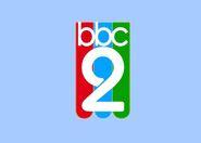 BBC alternative logo 1973
