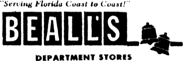 File:Beall's logo 1970.png