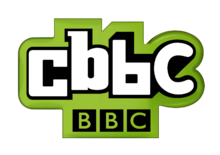CBBC New Logo RGB
