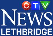 CTV News Lethbridge