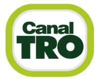 Canal TRO