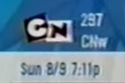 CartoonNetwork-DirecTV