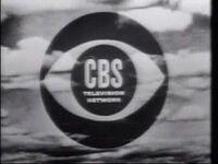 Cbs1951