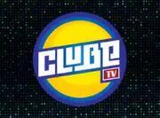 ClubeTV 2014