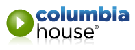 Columbia-house-logo