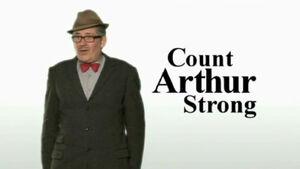 CountArthurStrong2