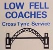 Cross Tyne Service (1986)