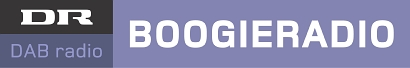 File:DR Boogieradio.png