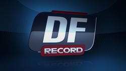 Dfrecord2