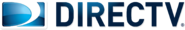 DirecTV 2011 (horizontal)