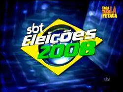 Eleicoes2008sbt