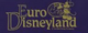 Eurodisneylandpassport