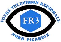 FR3 Nord-Picardie 1975