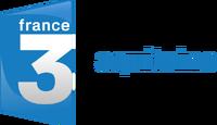 France 3 aquitaine 2010