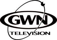 GWN 1986-94