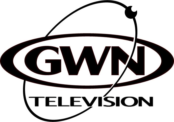 gwn7 logopedia fandom powered by wikia rh logos wikia com