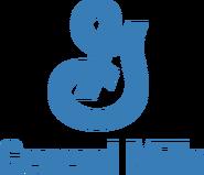 General-mills-logo-png-transparent