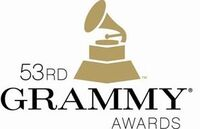 Grammy-awards-logo-2011-banner