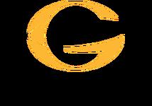 Grundy 1998