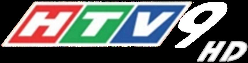 HTV9 HD (2015)