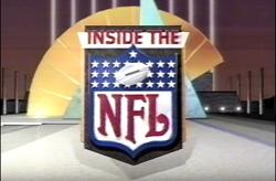 ITNFL 1990