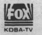 KDBA-LP 1994