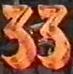 KFBT 1989