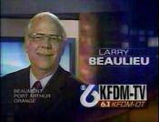 KFDM Beaulieu 2004 ID
