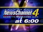 KFOR NewsChannel 4 at 6 2002 Open-(000147)2017-09-01-07-37-09-
