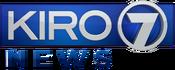 KIRO7 NEWS