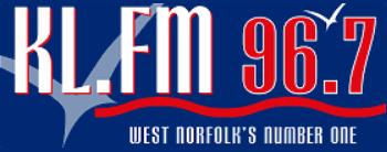 KLFM 2002