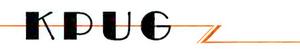 KPUG - 1948 -April 10, 1948-