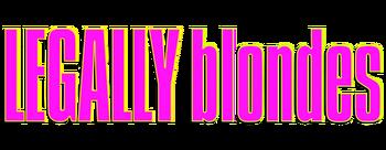Legally-blondes-movie-logo
