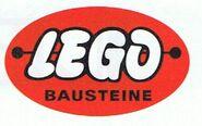 Lego 1956 3