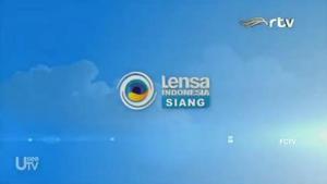 Lensa indonesia siang 2019-now