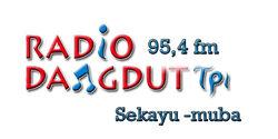Logo-954-fm