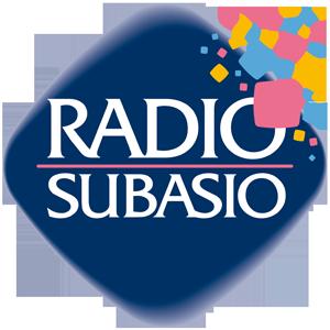 Logo-RSubasio