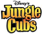 Logo - JungleCubs