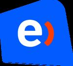 Logoentel2018