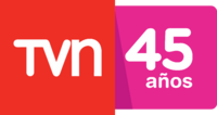 Logotvn45-0
