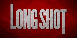 Long-shot-header