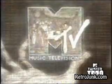 MTV Picturebox