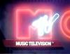MTVmotel1981