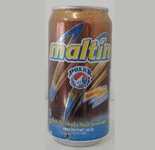 Maltin-lata-2005s